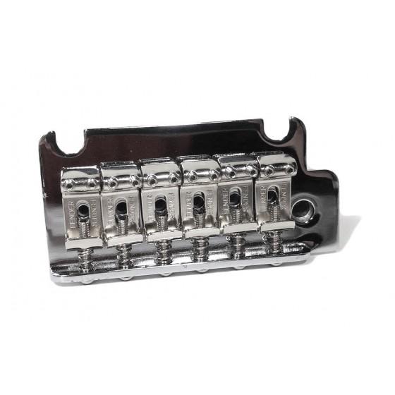 Puente Fender® MIM Standard...