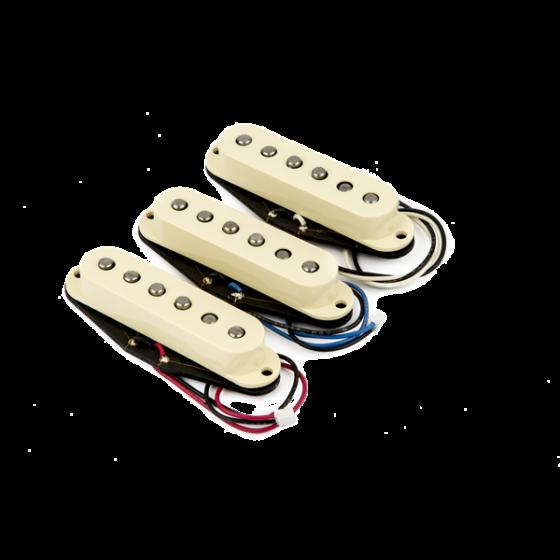 Fender® American Vintage...